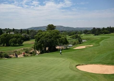 Randpark - Joburg Open course.jpg